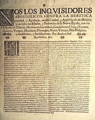 Librería Anticuaria La Galatea slider