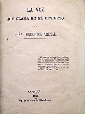 Primeras ediciones y libros dedicados
