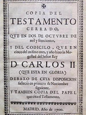 Documentos, manuscritos y cartas autógrafas