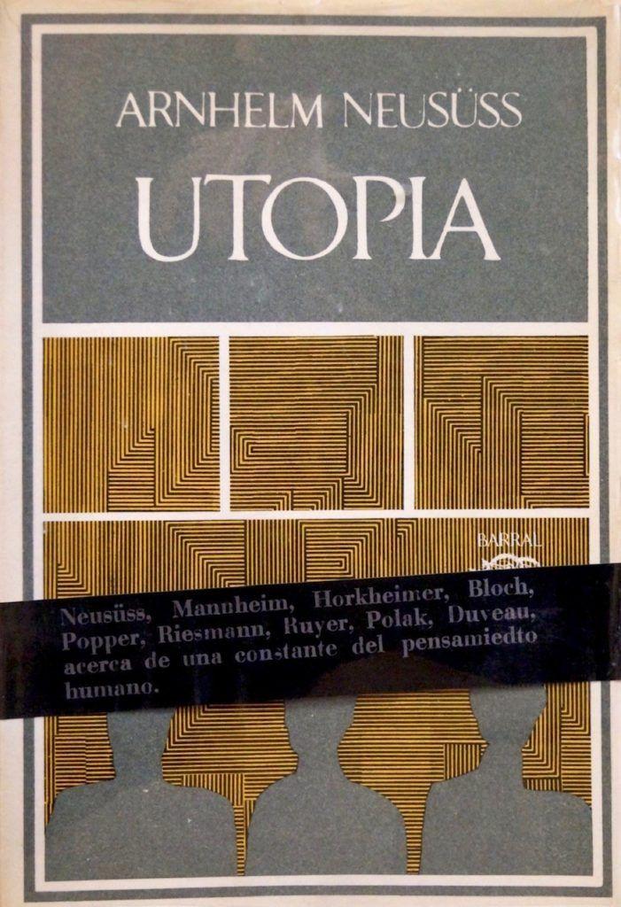 Neussüs – Utopía